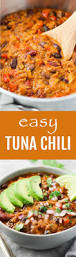 soup kitchen meal ideas soup kitchen meal ideas 30 frugal meal ideas for when you
