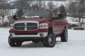 readers u0027 diesels january 2016
