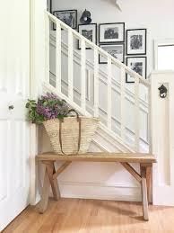 Country Living Home Decor 2163 Best Farmhouse Decor Images On Pinterest Farmhouse Decor