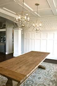 interior design 19 farmhouse lighting fixtures interior designs