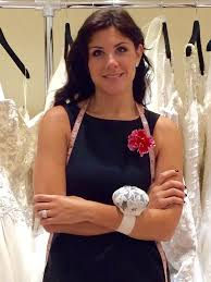 wedding consultant the of a bridal consultant massapequa observer