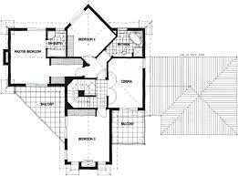 modern house floor plans free sketchup home plans modern home plans unique ultra modern house