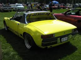porsche 914 yellow file 1972 porsche 914 6 gt 2721669970 jpg wikimedia commons