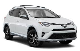 why the 2016 toyota rav4 is the best mid size suv limbaugh