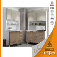 Imported Kitchen Cabinets 2017 Factory Direct Imported Kitchen Cabinets Simple Design From