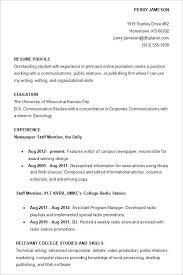 college resume format exles high resume exles for college admission resumes