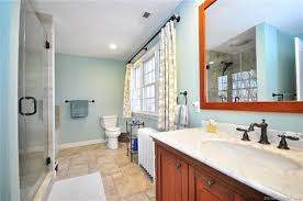 home design district hartford 28 674 mountain rd hartford ct 06117 mls 170049839 movoto com