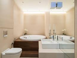 Small Drop In Bathroom Sink Bathroom Sink Amazing Bathroom Wall Sink Rogge Wall Mount