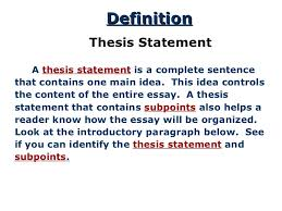 Resume Antonym Best Academic Essay Editor Service For Phd Help With Us History