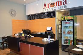 aroma indian cuisine best indian restaurant epping south morang mill park thomastown