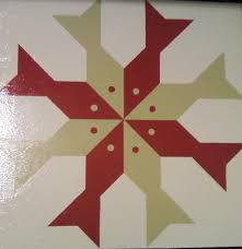 Barn Quilts For Sale The 25 Best Barn Quilts For Sale Ideas On Pinterest Barn Quilt