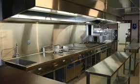 ikea metz cuisine ikea metz cuisine cuisine ilot studio versailles with