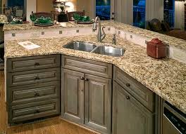 How To Refinish Kitchen Cabinets With Paint Tips For Painting Kitchen Cabinets How To Paint Kitchen Cabinets