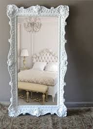Best  Victorian Floor Mirrors Ideas Only On Pinterest - Mirror design for bedroom