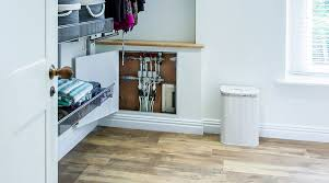 potential underfloor heating problems and how to solve them nu