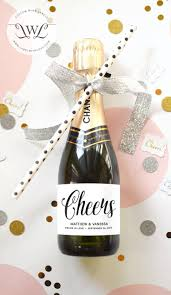 champagne celebration cartoon 60 best champagne themed bridal shower images on pinterest