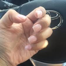nd nails 258 photos u0026 83 reviews nail salons 3216 baldwin