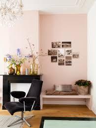 pastel interieur vt wonen op de muur kleur aanbeveling per 2 5