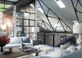 interior in home design