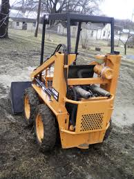 skid steer case skid steer specs 137 2008 case 440 skid steer
