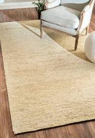black friday rugs best 21 rugs usa black friday sale images on pinterest home