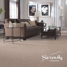 132 best our products images on carpets serenity and