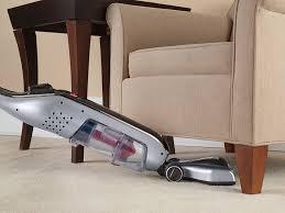 Shark Cordless Vacuum Hardwood Floors Hardwood Floor Cleaning Small Cordless Vacuum Shark Cordless