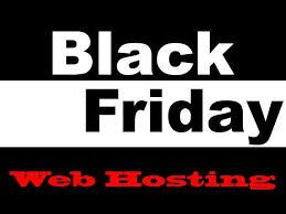 best black friday hosting deals 2015 black friday web hosting sales u0026 cyber monday offers