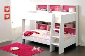 Bunk Beds At Rooms To Go Rooms To Go Bunk Beds Bunk Beds 6 Rooms With Bunk Beds At Disney