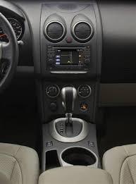 Nissan Rogue 2013 - 2013 nissan rogue image