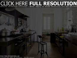 Kitchen Designer Job Home Planning Best Kitchen Design Books Peenmedia Com