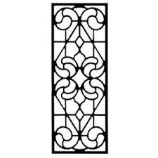 rod iron wall art home decor captivating wrought iron wall designs decor bestwrought iron wall