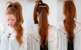 cute hairstyles for short hair quick short hairstyles cute hairstyles for short hair for school quick