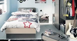 conforama chambre ado jimi chambre adolescent chambre trouvez l inspiration