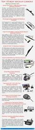 25 beautiful best backup camera ideas on pinterest camera for
