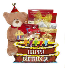 Birthday Gift Baskets Birthday Gift Baskets Gift Baskets Canada Fort St John Gift