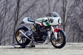 ducati motorcycle ducati leggero