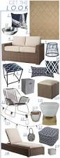 Members Mark Patio Furniture by Best 25 Patio Makeover Ideas Only On Pinterest Budget Patio