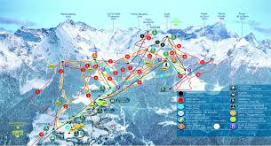 dolina aosty italy ski u2013 holiday 2017 holidays tours all