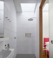 badfliesen modern bad fliesen modern home design