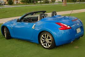 nissan coupe convertible 2011 nissan 370z convertible top cars usa