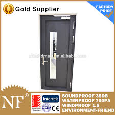 main door designs double door main door designs double door
