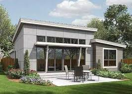 A Small House Best 25 Contemporary Home Plans Ideas On Pinterest Contemporary