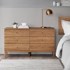 Bedroom Sideboard Furniture by Dressers U0026 Chests Target