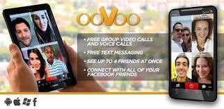 free calling apps for android top 8 best free calling apps for android phones emoretech