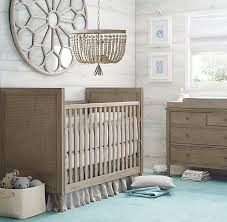 285 best baby crib images on pinterest babies nursery baby crib