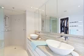 Acrylic Bathroom Shelves by Home Decor Acrylic Shower Walls Panels Shower Stalls With Glass