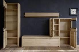 Wohnzimmerschrank Aus Weinkisten Wohnwand Holz Eiche Ambiznes Com