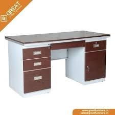 different types of desks different types of office desks reception sulmin info