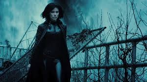 underworld film complet youtube underworld 5 new trailer kate beckinsale gets more powers collider